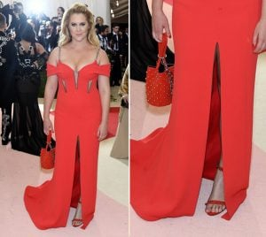 amy-schumer-met-gala-2016-red-carpet-shoes