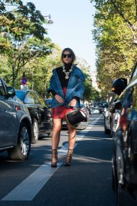 best-street-style-denim-fashion-week-spring-2016-chiko-shoes