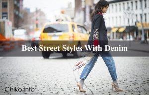 best-street-style-with-denim-spring-2016
