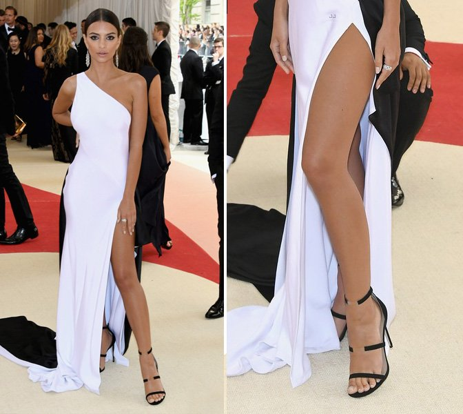 emily-ratajkowski-2016-met-gala-red-carpet-shoes