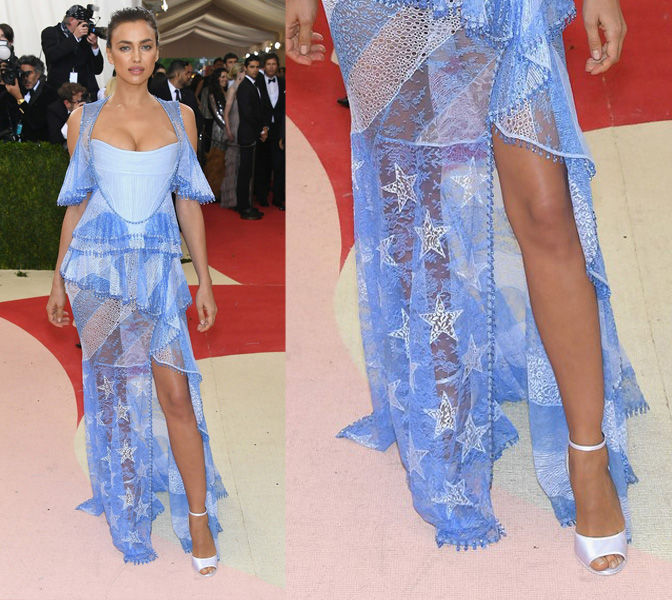 irina-shayk-met-gala-2016-red-carpet-shoes