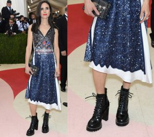 jennifer-connelly-2016-met-gala-red-carpet-shoes