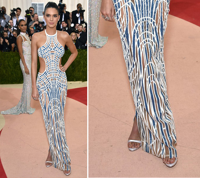 kendall-jenner-2016-met-gala-carpet-04-red-carpet-shoes