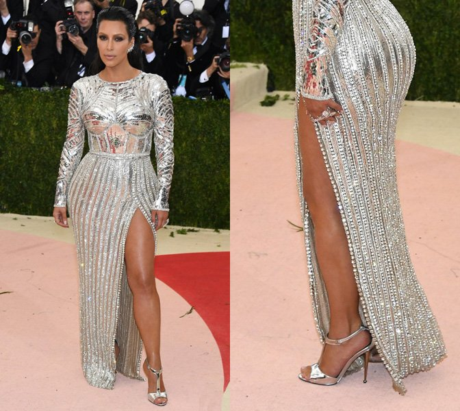 kim-kardashian-met-gala-2016-red-carpet-shoes