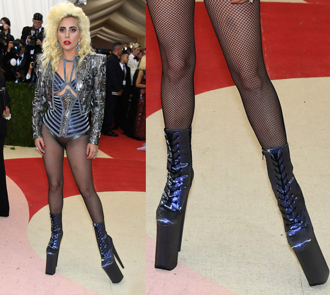 lady-gaga-met-gala-2016-red-carpet-shoes