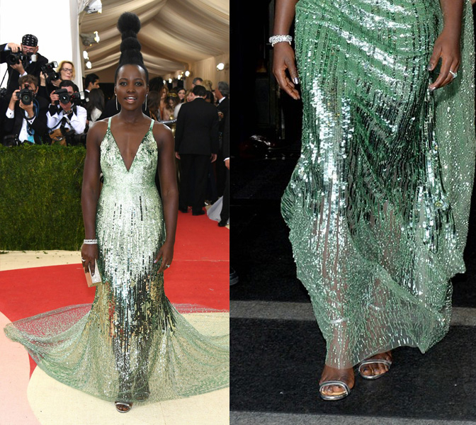 lupita-nyongo-met-gala-2016-red-carpet-shoes
