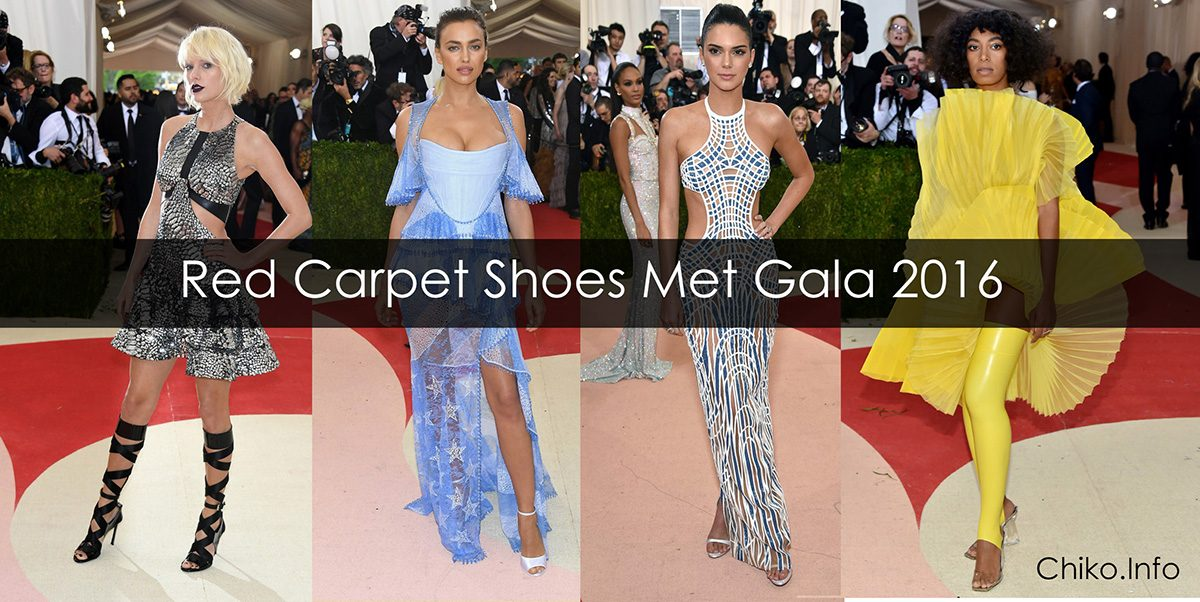 red-carpet-shoes-met-gala-2016