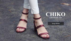 shop-similar-1006-chiko-shoes-sandals