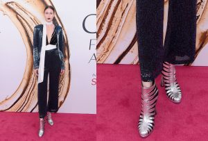 ANNA-CLEVELAND-cfda-2016-shoes