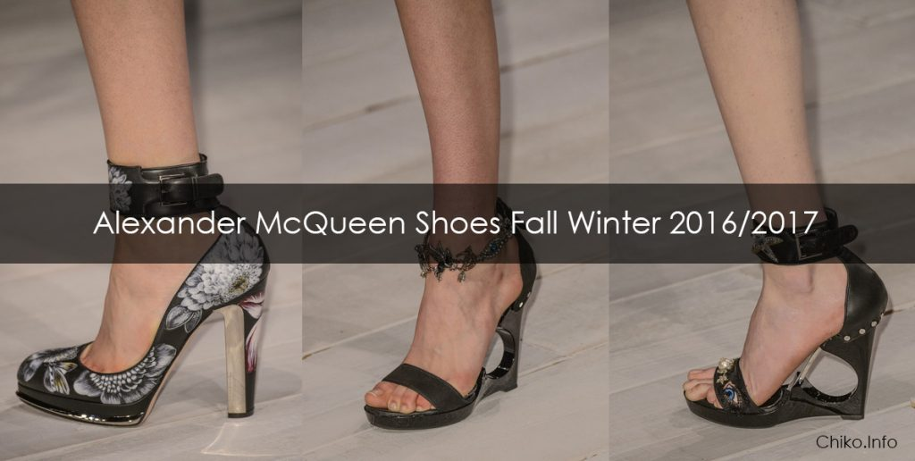 Alexander-McQueen-shoes-Fall-winter-2016-2017-Chiko-Blog