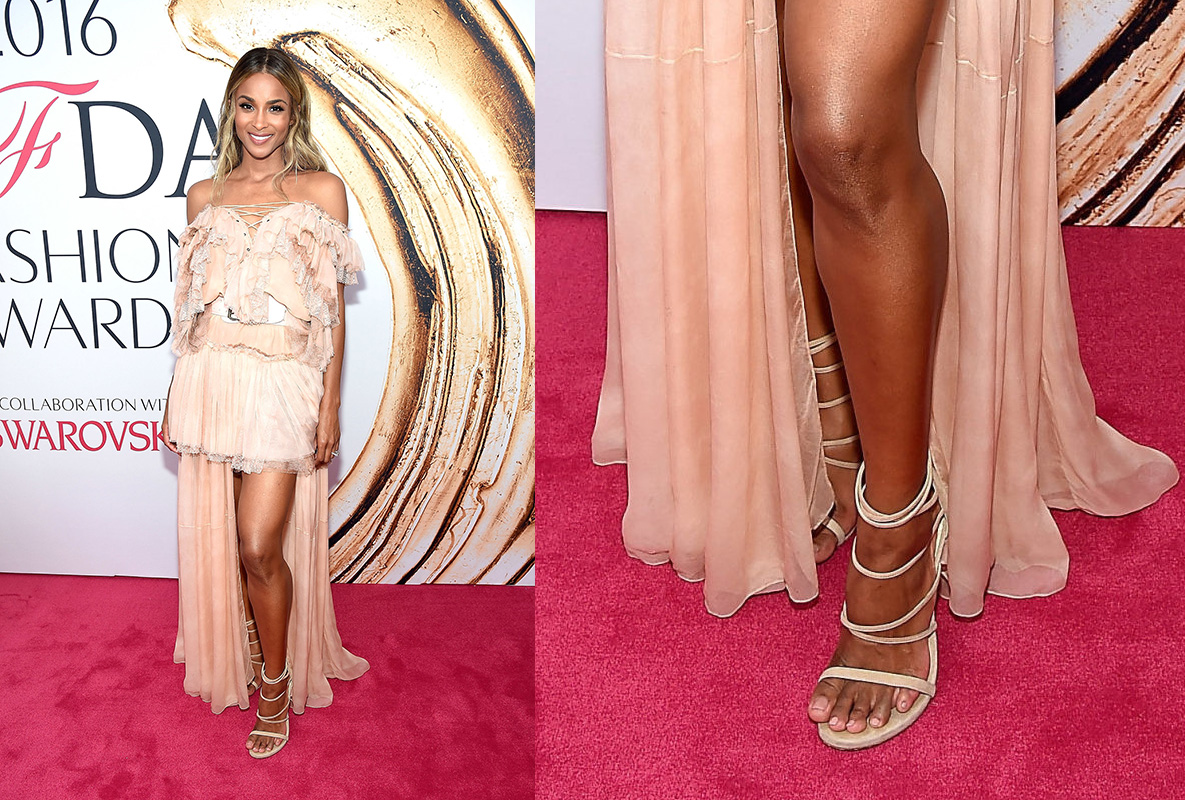 CIARA-robert-cavalli-cfda-2016-shoes