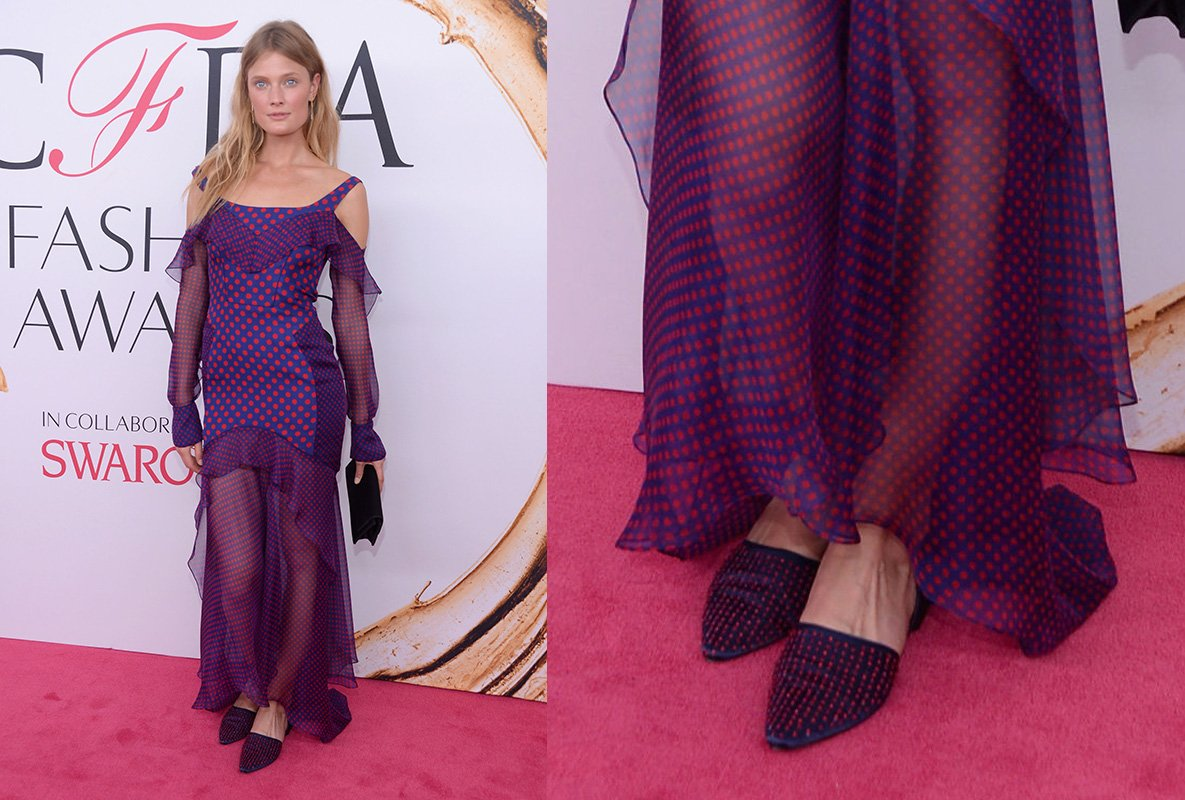 CONSTANCE-JABLONSKI-cfda-2016-shoes