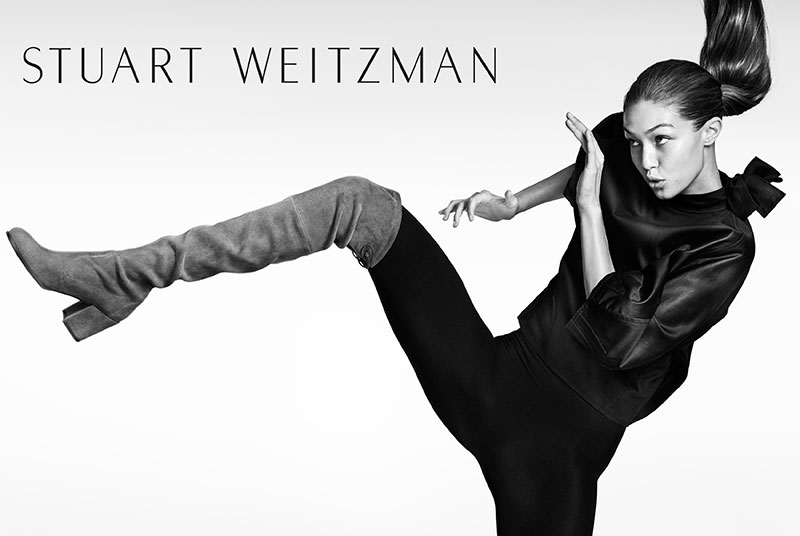 Gigi-Hadid-Stuart-Weitzman-Fall-2016-Campaign