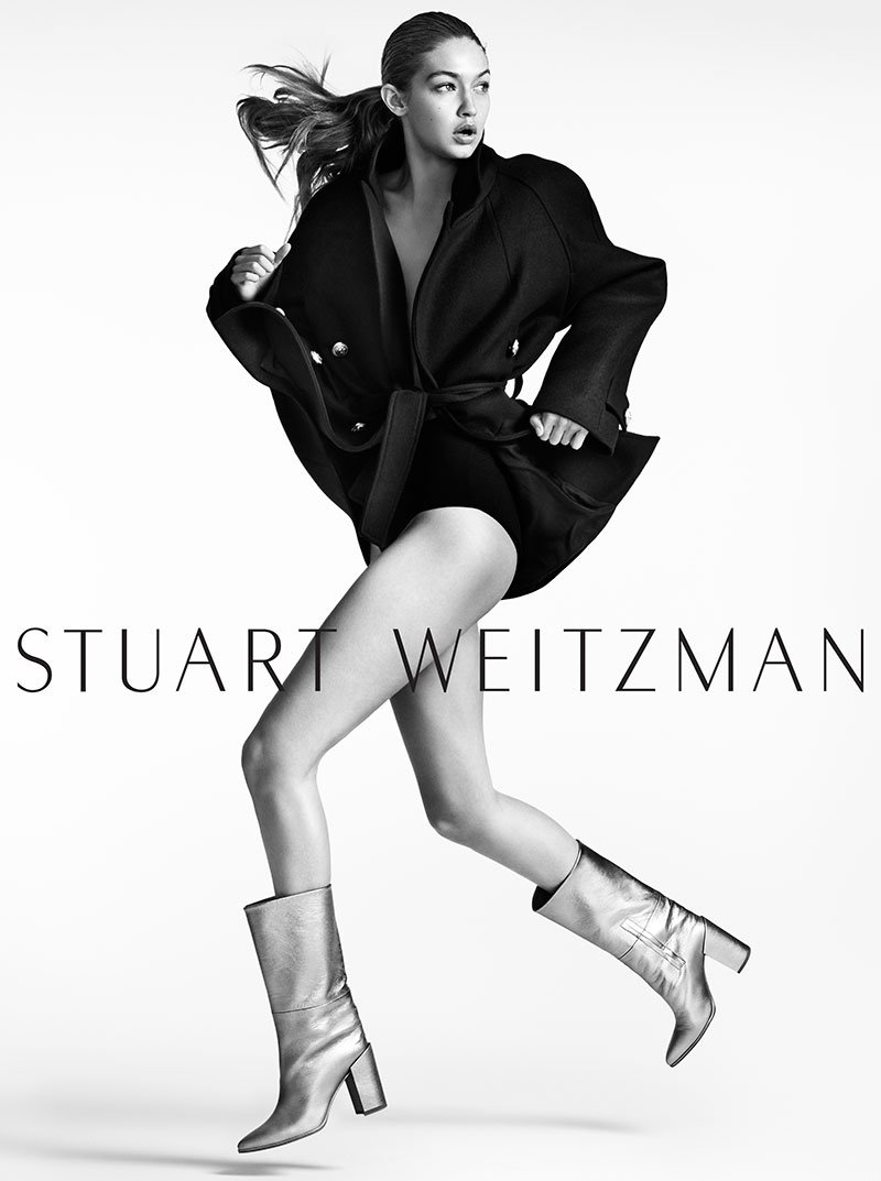 STUART WEITZMAN: ALL SALE 50% OFF
