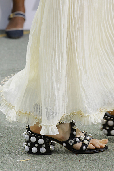 Givenchy-Shoes-Men- Spring-2017-Haute-Couture