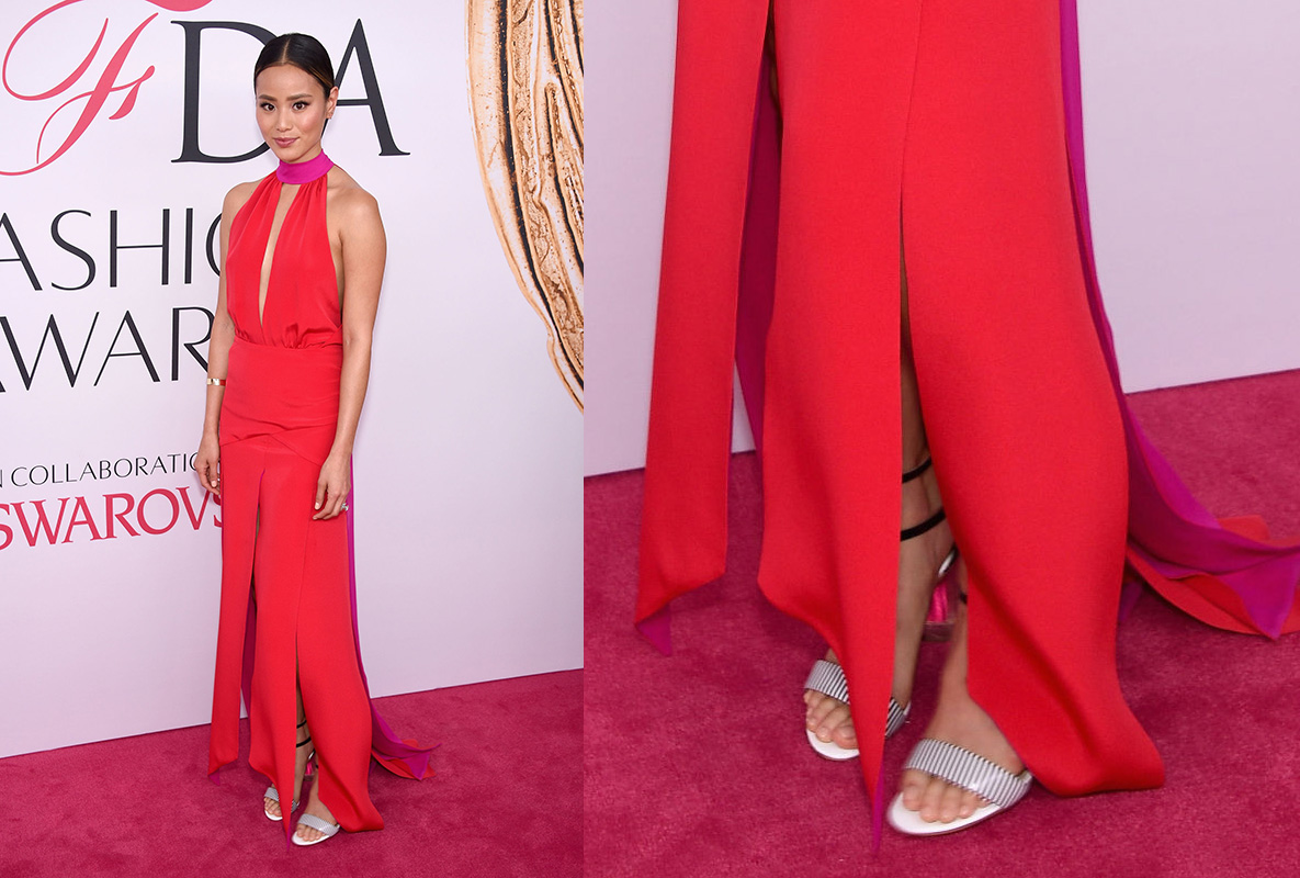 JAMIE-CHUNG-cfda-2016-shoes