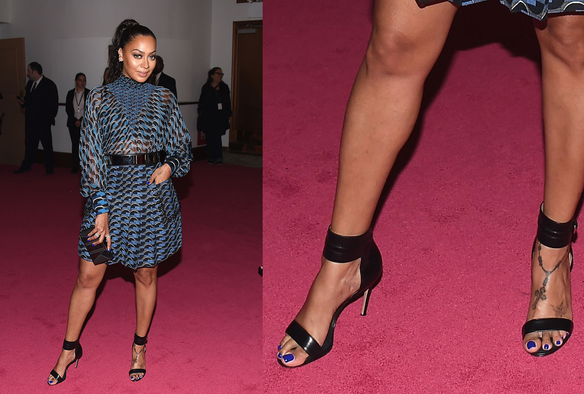 LA-LA-ANTHONY-cfda-2016-shoes