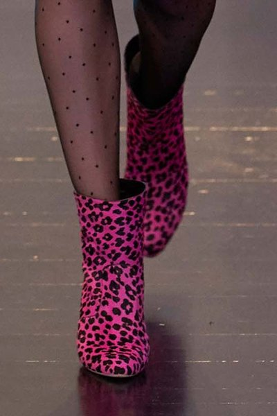 Marc-Jacobs-Shoes-Cruise-Resort-2017