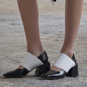 givenchy-shoes-resort-2017