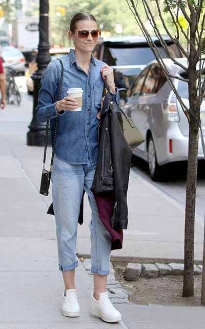 jaime-king-white-sneakers