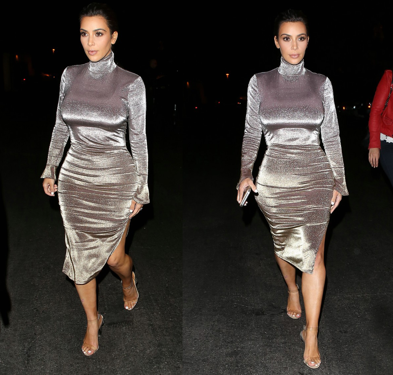 kim-kardashian-moto-jacket-01
