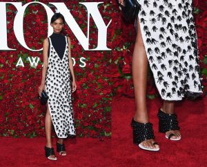 liya-kedebe-shoes-tony-2016