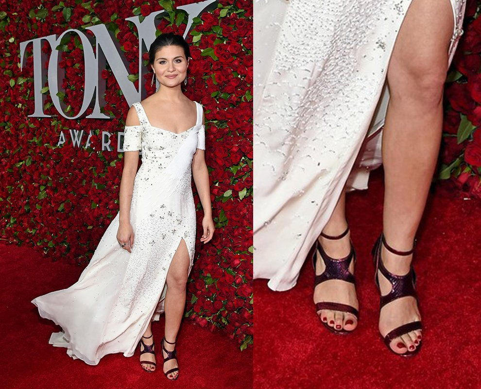 phillipa-soo-shoes-tony-2016
