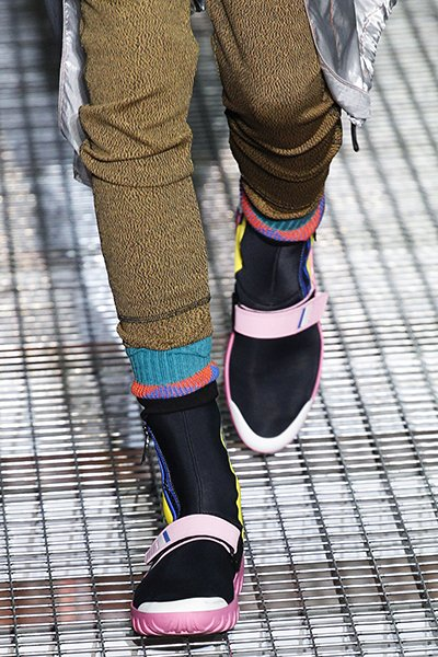 prada-shoes-men-spring-2017