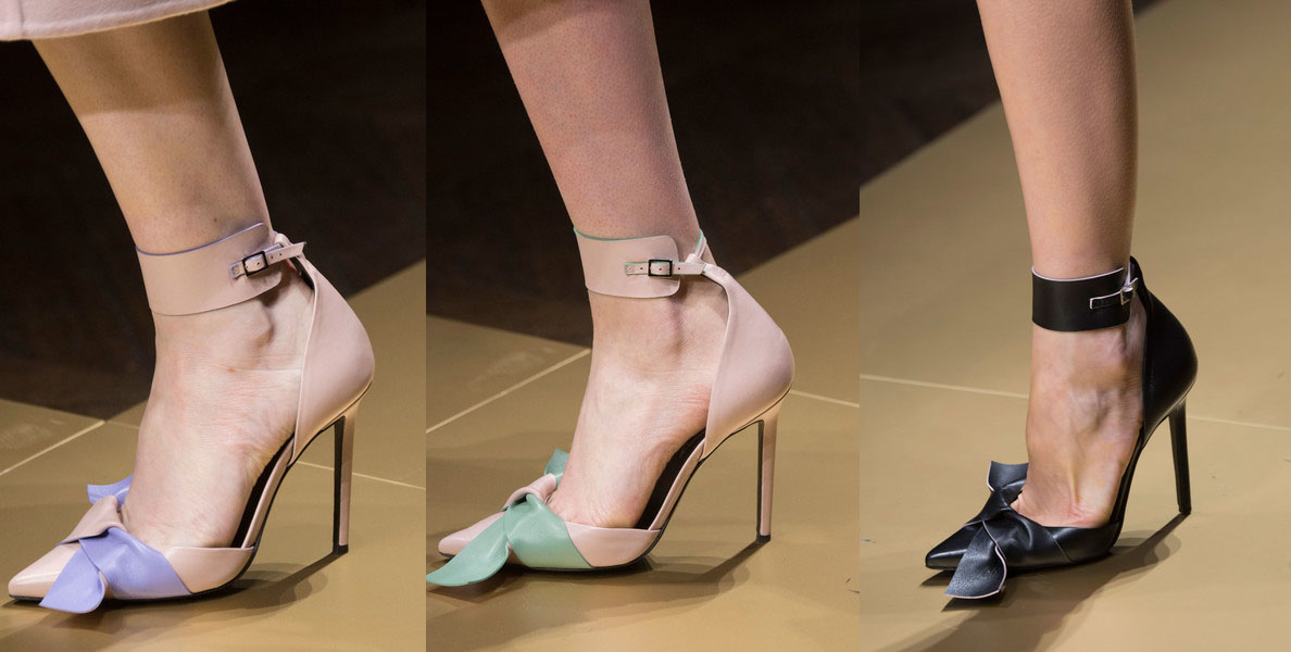 Atelier-Versace-haute-couture-Fall-2016