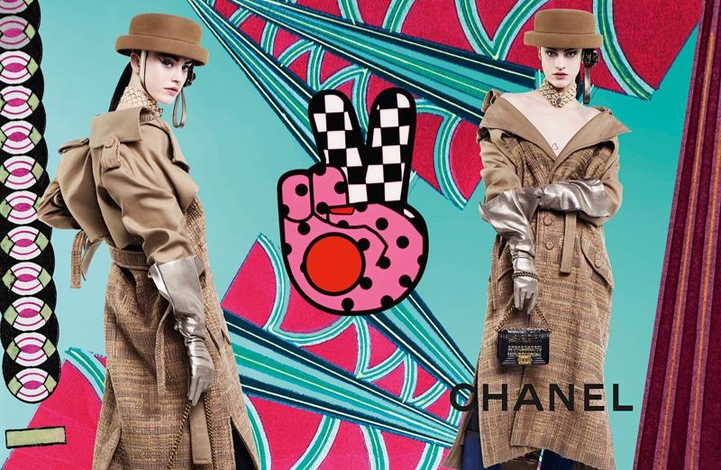 Chanel-Fall-2016-Campaign (3)