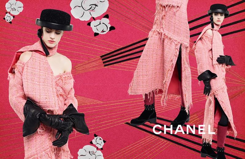 Chanel-Fall-2016-Campaign (4)