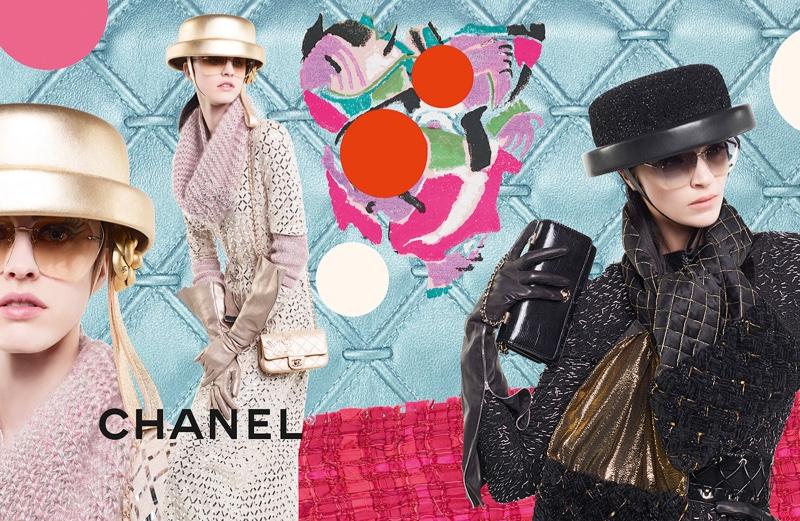 Chanel-Fall-2016-Campaign (8)