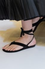 Christian-Dior-shoes-haute-couture-Fall-2016