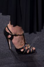 Elie-Saab-shoes-haute-couture-Fall-2016