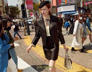 Gucci-Fall-Winter-2016-ad-Campaign