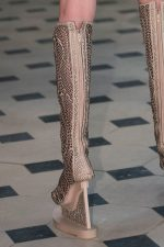 Iris-Van-Herpen-shoes-haute-couture-Fall-2016