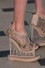 Iris-Van-Herpen-shoes-haute-couture-Fall-2016