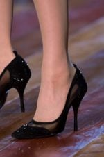 Jean-Paul-Gaultier-shoes-haute-couture-Fall-2016