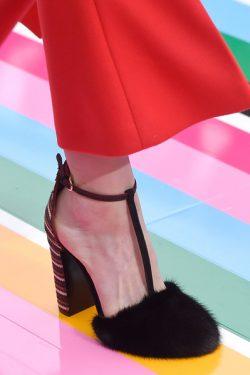 Salvatore-Ferragamo-shoes-Fall-2016 (11)