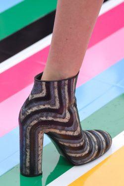 Salvatore-Ferragamo-shoes-Fall-2016 (5)