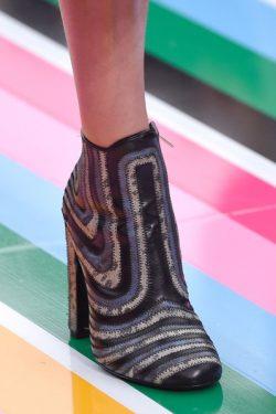 Salvatore-Ferragamo-shoes-Fall-2016 (7)