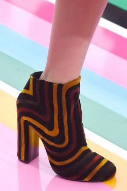 Salvatore-Ferragamo-shoes-Fall-2016 (9)