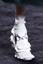 fendi-shoes-fall-2016