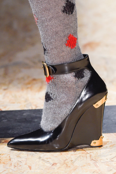 Prada Shoes Online