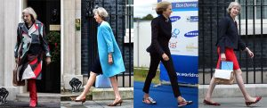 theresa-may-shoes