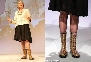 theresa-may-shoes