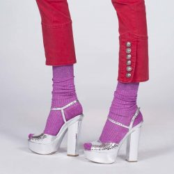 dsquared2-resort-2017-shoes