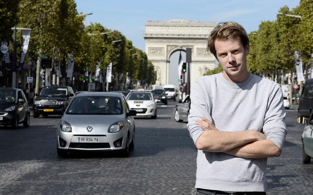 Jonathan-Anderson-creative-director-Loewe