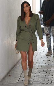 kim-kardashian-sock-boots