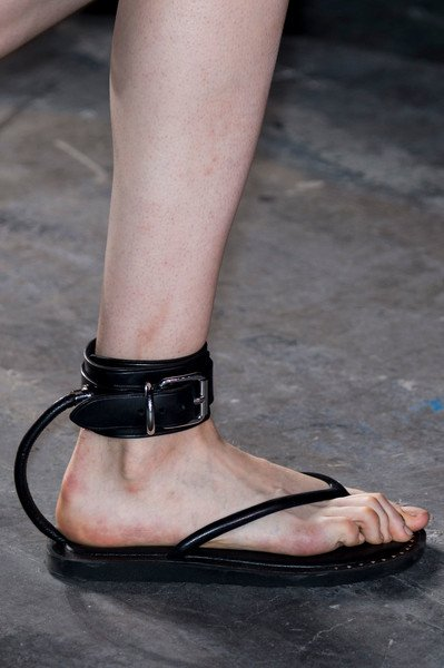 alexander-wang-shoes-spring-2017